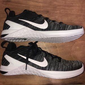 Nike Shoes - NIKE   NIB Metcon DSX Flyknit 2